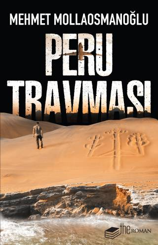 (Turkish) Peru Travması